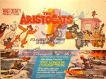 The-aristocats-and-the-london-connection-quad-1979-disney-17122-p