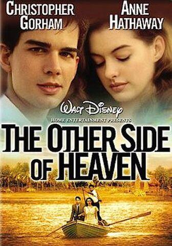 File:The Other Side of Heaven.jpg