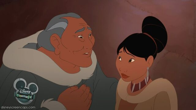 File:Bear2-disneyscreencaps com-975.jpg