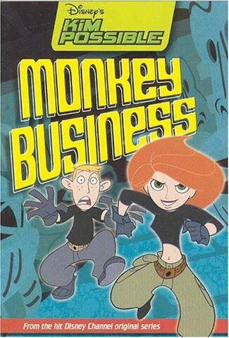 File:Monkey Buisness.jpg
