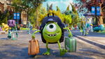 Monstersunewew2