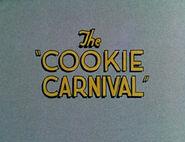 Ss-cookiecarnival
