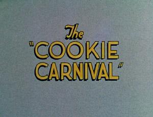 File:Ss-cookiecarnival.jpg