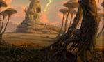 Treasure Planet 24
