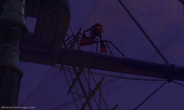 File:Treasureplanet-disneyscreencaps com-5023.jpg