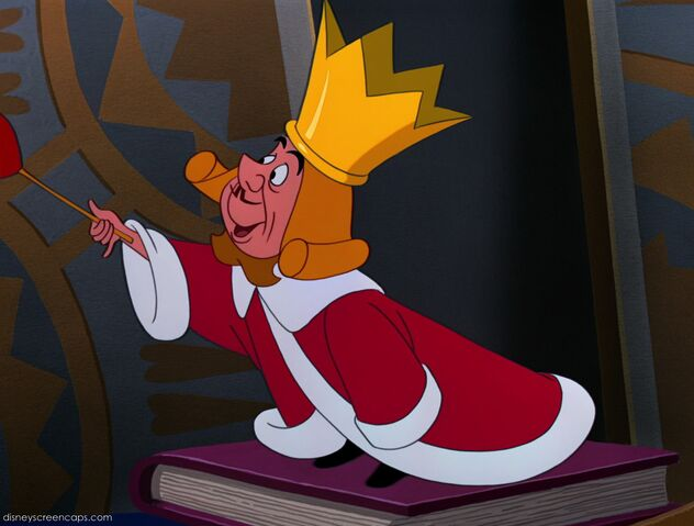 File:Alice-disneyscreencaps com-7846.jpg