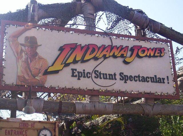 File:Indiana Jones Epic Stunt Spectacular!.jpg