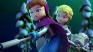 LEGO Frozen 4