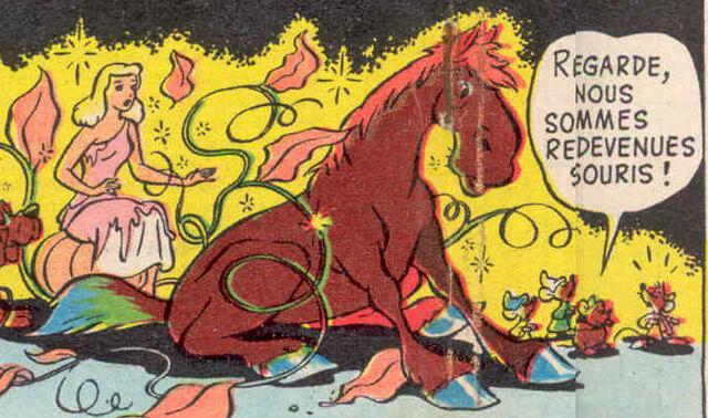 File:Major-comics.jpg