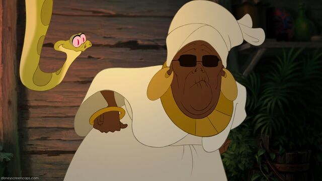 File:Princess-disneyscreencaps com-7018.jpg