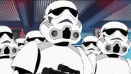Stormtrooperslookup