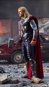 File:Thor Standing.jpg