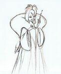 Cruella concept 6