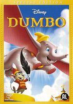 Dumbo ne dvd4