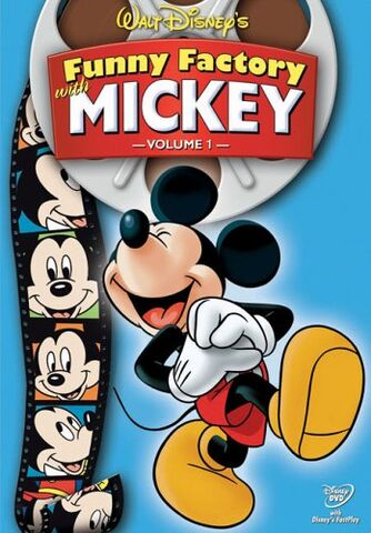 File:Funny Factory with Mickey.jpg