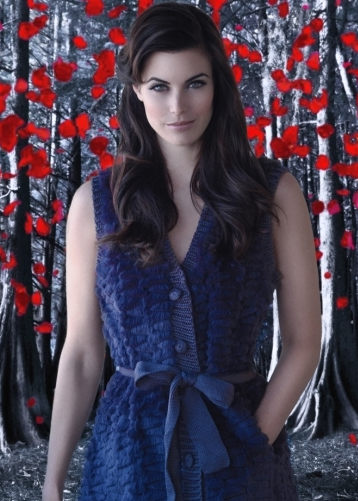 meghan ory gifmeghan ory gif, meghan ory instagram, meghan ory gif hunt, meghan ory photoshoot, meghan ory listal, meghan ory chesapeake shores, meghan ory site, meghan ory vk, meghan ory supernatural, meghan ory once upon a time, meghan ory tumblr gif, meghan ory hallmark, meghan ory wiki, meghan ory and lana parrilla, meghan ory imdb, meghan ory photos, meghan ory smallville, meghan ory fansite, meghan ory tumblr, meghan ory twitter