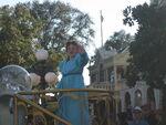Disney 2008 0532