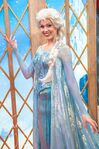 Elsa disneymeetandgreet