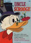 UncleScrooge 65