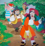 Hook&crew-Pirate Campoutpage03