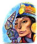 Hucua Sketch (6)