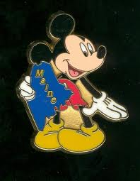 File:Maine Mickey Pin.jpg