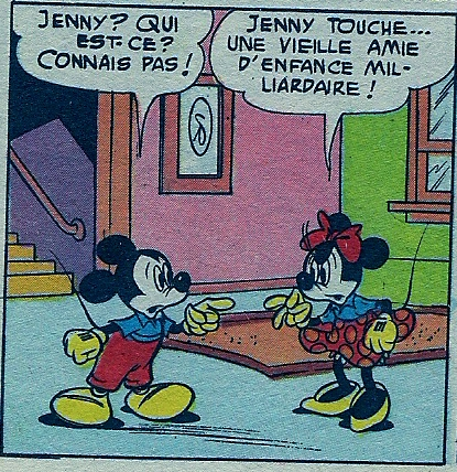 File:Minnie mouse comic 16.jpg