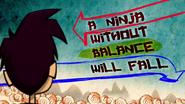 NinjaNomiconKnowledge048