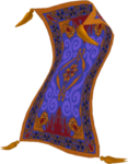 Carpet KH