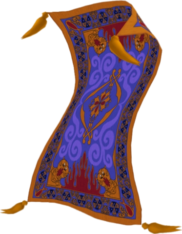 File:Carpet KH.png