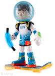 Miles from Tomorrowland Merchandise 10