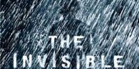 The Invisible (soundtrack)