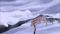 Tigger-movie-disneyscreencaps.com-7796