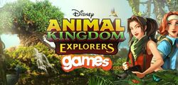 Disney-animal-kingdom-explorers-cheats