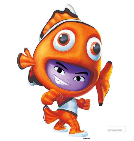 File:DisneyUniverse Nemo 72DPI.jpg.jpg