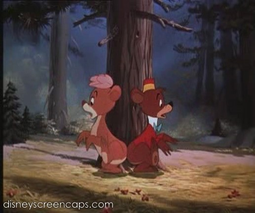File:Fun-disneyscreencaps com-2459.jpg