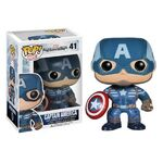 Funko-Pop-Vinyl-Captain-America-The-Winter-Soldier-Captain-America
