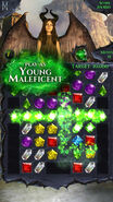 Maleficent Free Fall 2