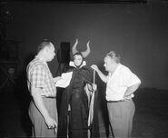 Maleficentmdavis