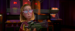 Moppet-Girl-Screencap-wreck-it-ralph-32683467-770-321