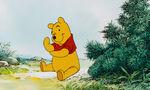 Winnie-the-pooh-disneyscreencaps.com-638