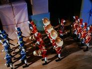 1961-toyland-12