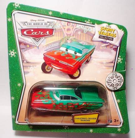 File:Christmas Cruiser Ramone (2).jpg