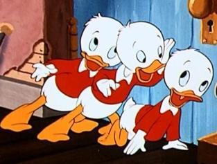 File:Huey, Dewey and Louie-Soup's On.jpg