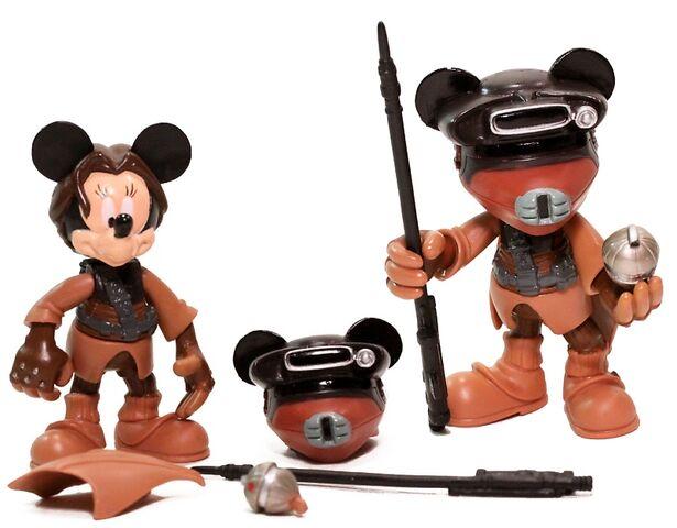 File:Minnie Bounty Hunter Leia.jpg