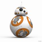 Sphero BB-8 05