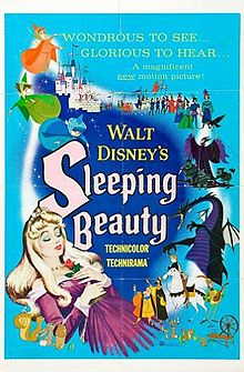 File:220px-Sleeping beauty disney.jpg