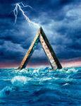 Atlantis-The-Lost-Empire-6f9edcd6