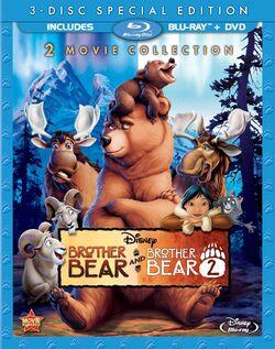 Brother-bear-blu-ray