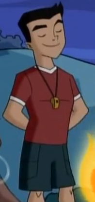 File:Head Counselor Jenkins.png